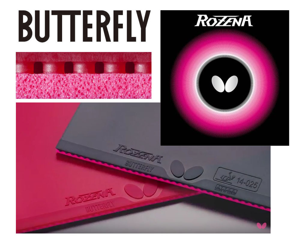 http://www.pingpongintershop.com/userfiles/image/BUTTERFLY/